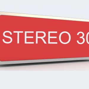 Stereo 30 - 13 oktober 2013
