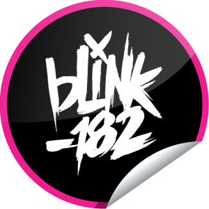 AlterEgoJulio25Blink182