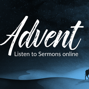 How Do We Meet the Lord? (4th Sunday of Advent)