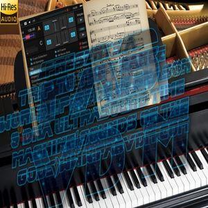 Fab vd M Presents A Trip To The Trance World Episode 97 Season 9 DNA Ultrasound Time Machine