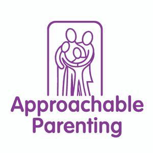 Parenting Hour - 14 April 2015 - Part 2