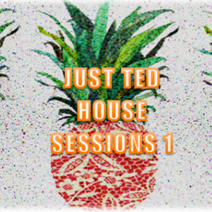 Just Ted House Sessions 1