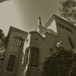 Filawsepheyez - Chulo: a Tribute to Catalunya