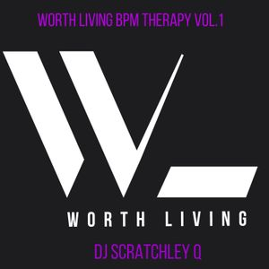 Worth Living BPM Therapy Vol.1