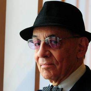 """Alfredo Airas: """"Soy un cinéfilo enardecido, un niño de cine encerrado en la caja del teatro"""". [8-9]"""
