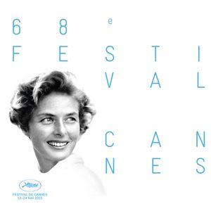In diretta da #Cannes2015, Sergio Sozzo racconta il 68 Festival di Cannes [Day 6]