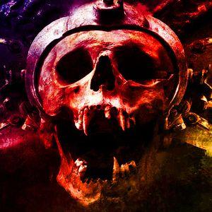 Captain Smackdown HDRe 3 21 2015