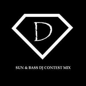 Sun & Bass DJ Contest Mix