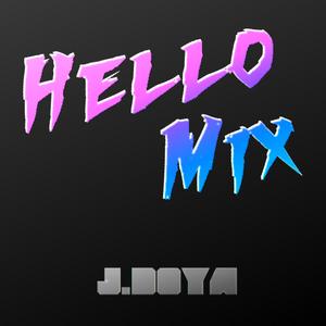 Hello Mix