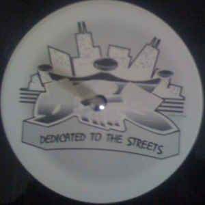 If They Ain't Down (1992 DEMO) - D 2 Tha S