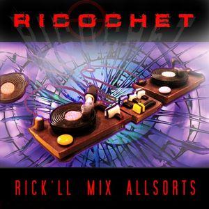 Rick'll Mix Allsorts