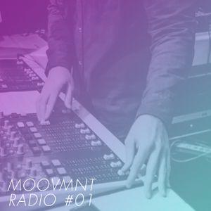 Moovmnt Radio 01
