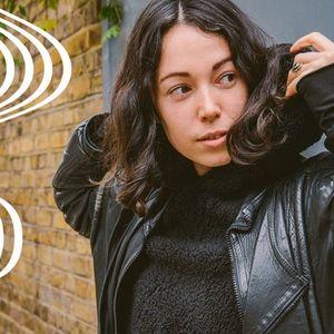 Kelly Lee Owens - Essential Mix 2021-02-13