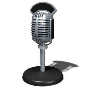 Bondi 2009 - Ley de Radiodifusión en Argentina