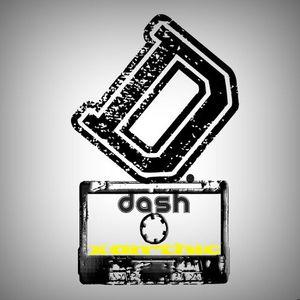 Dash Xan-Thic-No Money No Bitches (Live Set 014)