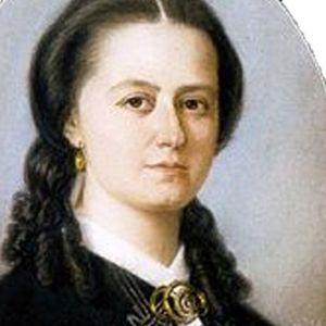 Laura Netzel 2 – i kungliga kretsar och vittra sällskap