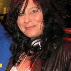 The Sass GoodBye Show on Nu-RaveRadio 26-10-2012