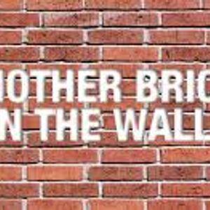 ליד החומה - תוכנית 23 - חינוך ביתי חלק ב' 25.1.16