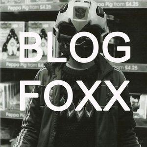 BLOGFOXX.1