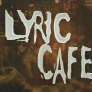 Love Space - LYRIC CAFE