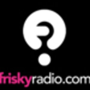 Fake Truth — Frisky Loves Russia 2011