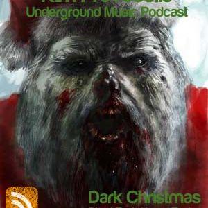 Dark Christmas