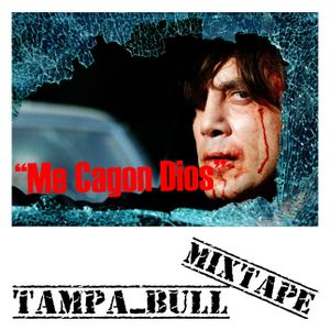 Tampa Bull Mixtape