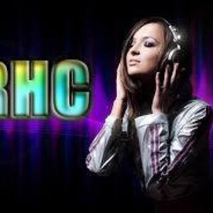 Romanian Hit Collection best of part.5 (Till The Morning Light Edition) PODCAST 15.02.2014