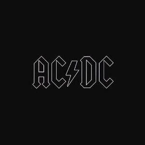 DJ Izil retrospektív: AC/DC