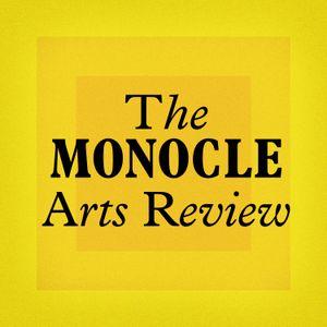 Theatre: Off Broadway and Edinburgh Festival Fringe