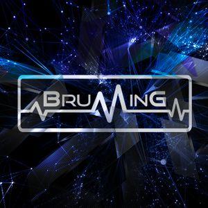 Bruming - Digital 002