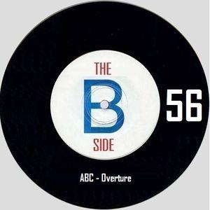 B side spot 56 - ABC - Overture