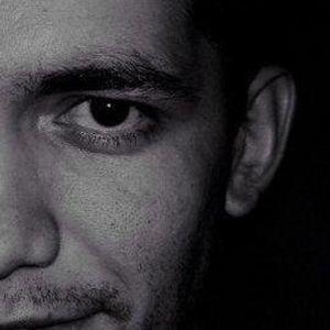 (Colombia; 19 de agosto) es un DJ Colombiano de música electrónica.