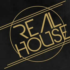 Real House - Nu Disco & Re-Edits