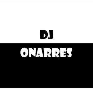 dj onarres 2pac tribute mix