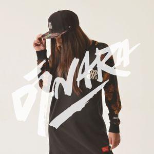 Petofi Radio Mix #15