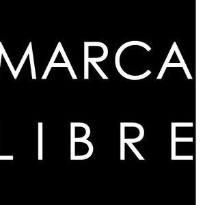 Iztapalabra entrevista al colectivo Marca Libre el día 10 09 2011 por Radio Faro 90.1 FM!!
