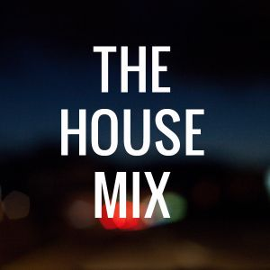 House Mix Vol. 12 (Mixed By Den)