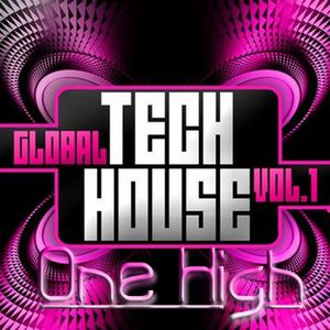 One High - techmix vol.1 2k12