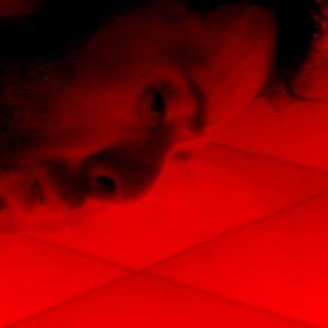 Jonny Hart Digital 05/03/10 (1)