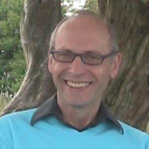 109 - Mit der Schokoladenseite in die Selbstständigkeit (Interview mit Geldtrainer Arnold Klenke, Te