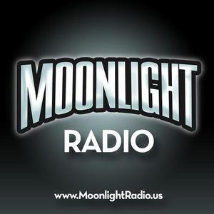 Moonlight Radio Episode 012 w/ Quintino & Paul Ahi