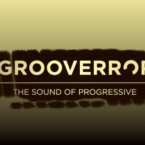 Grooverror - The darkest colour of my soul 004