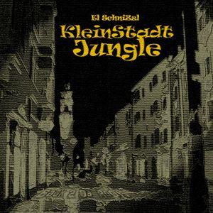 KleinStadtJungle - Back 2 Da Roots-