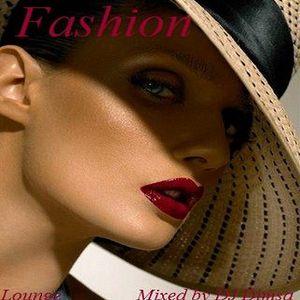 Fashion Lounge - Lounge mix (Early mix)