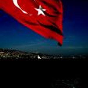 Minimal Trip Vol.020 'Flying Back to Istanbul'