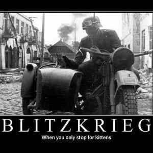 Skrillex Mix ---}> i listen to it, you should too