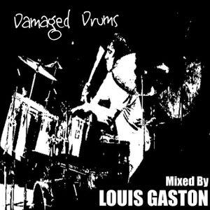 Damaged Drums