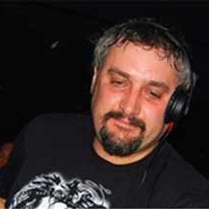 Jassen Petrov - Live Progressive Mix 2004