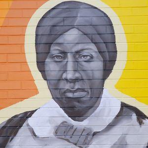 "Engendering Douglass: The Women Who Shaped a ""Self-Made Man"""